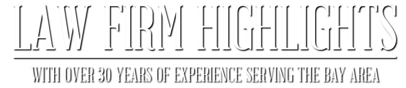 HomePageSloganC